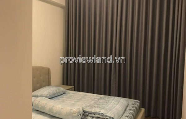 Estella_Heights-apartment-for-rent-98.65m2-27-06-proviewland-9