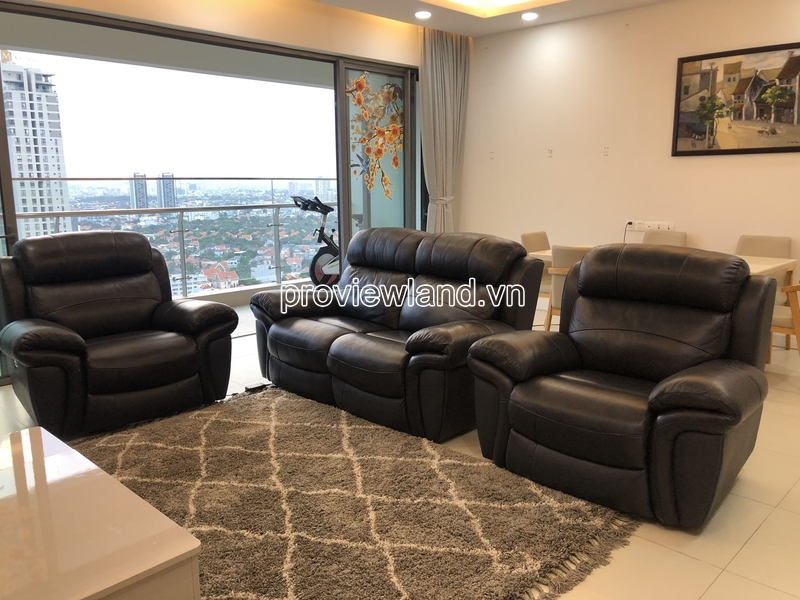 Gateway-Thao-Dien-Madison-apartment-for-rent-4beds-proview-220619-01