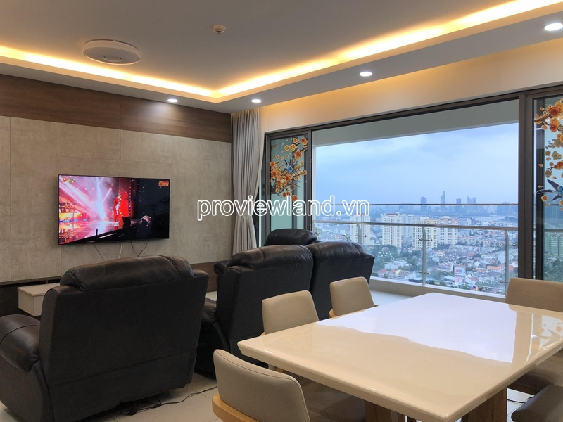 Gateway-Thao-Dien-Madison-apartment-for-rent-4beds-proview-220619-02