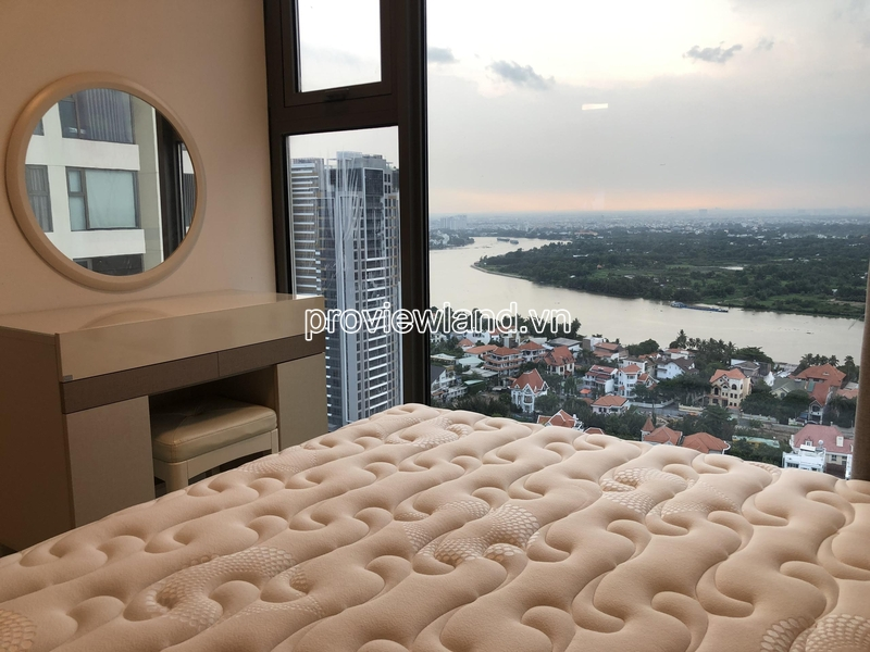Gateway-Thao-Dien-Madison-apartment-for-rent-4beds-proview-220619-03