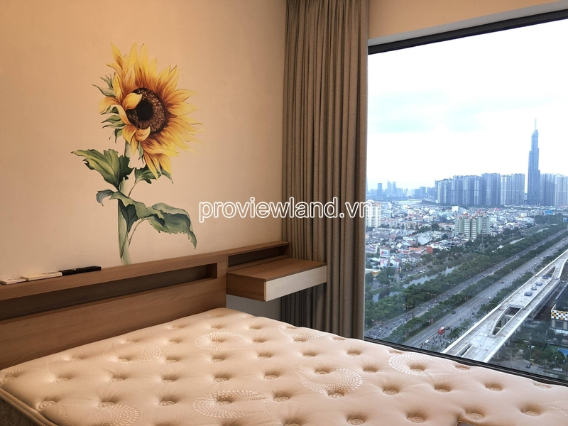 Gateway-Thao-Dien-Madison-apartment-for-rent-4beds-proview-220619-05