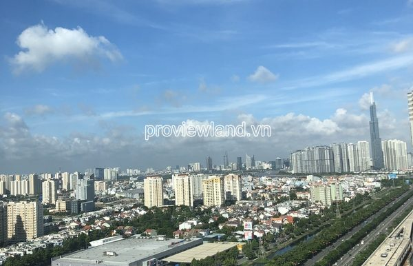 Gateway-Thao-Dien-Madison-apartment-for-rent-4beds-proview-220619-12
