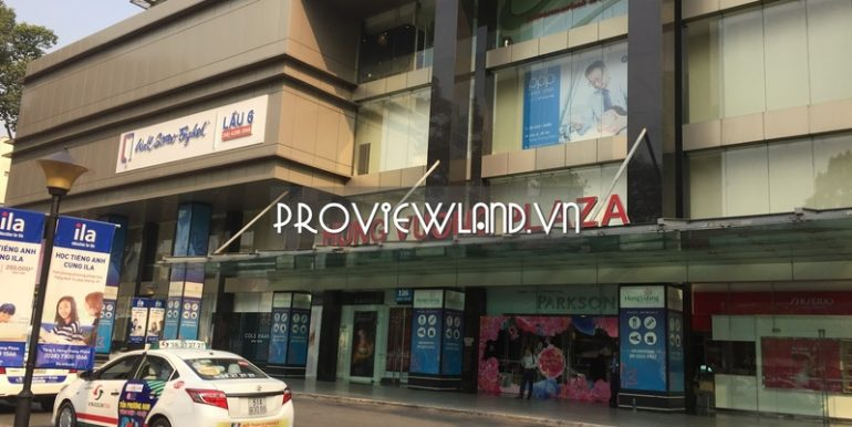 Hung-Vuong-Plaza-ban-can-ho-3pn-130m2-proview-060619-01