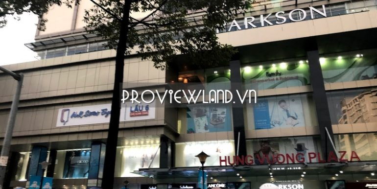 Hung-Vuong-Plaza-ban-can-ho-3pn-130m2-proview-060619-02