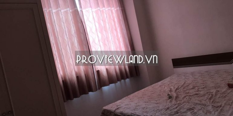 Imperia-An-Phu-apartment-for-rent-3beds-proview-010619-03