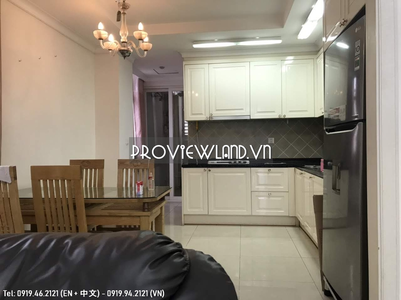 Imperia-An-Phu-apartment-for-rent-3beds-proview-010619-04