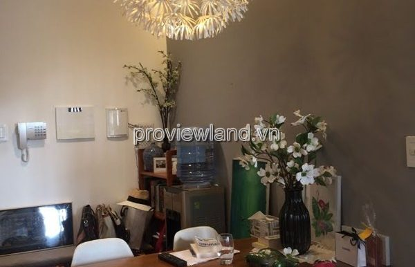 Lexington-apartment-for-rent-1brs-48m2-00