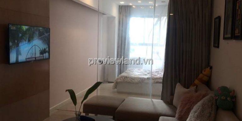 Lexington-apartment-for-rent-1brs-48m2-0005
