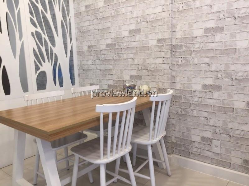 Lexington-apartment-for-rent-1brs-48m2-14-001 (1)