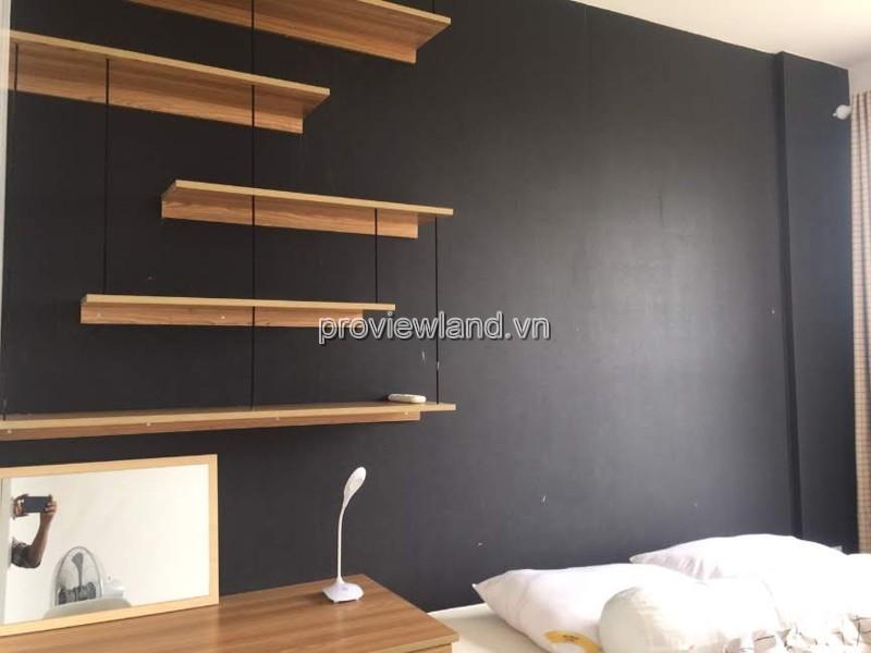 Lexington-apartment-for-rent-1brs-48m2-14-001 (3)
