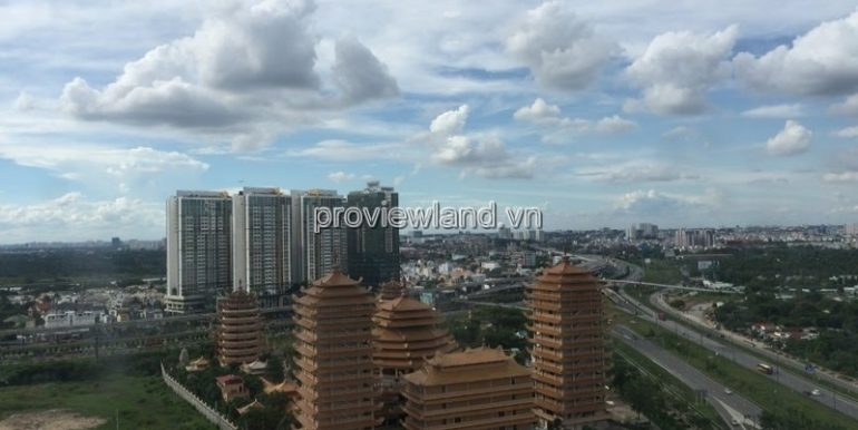 Lexington-apartment-for-rent-1brs-48m2-14-001 (4)