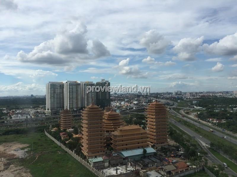 Lexington-apartment-for-rent-1brs-48m2-14-001 (4)