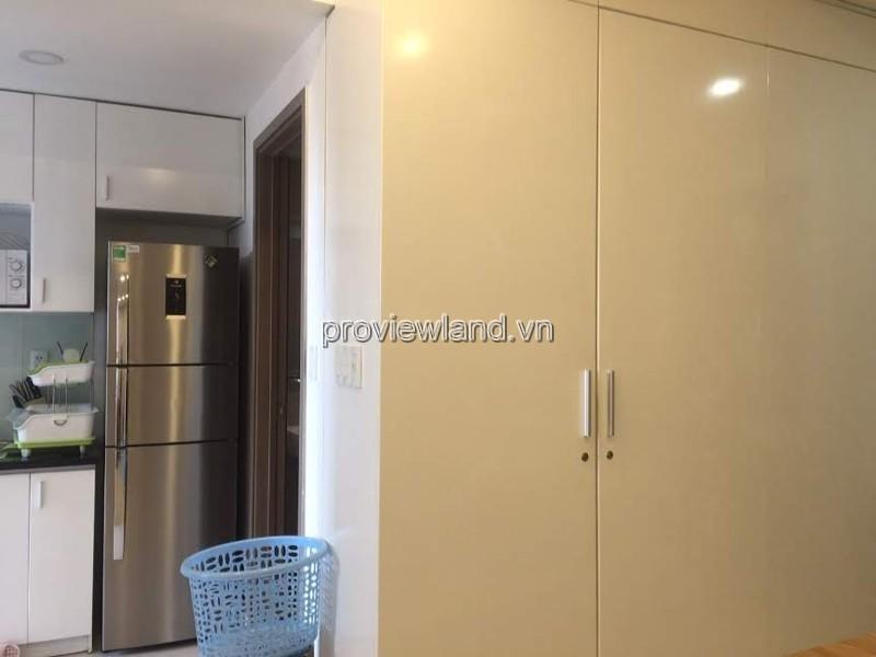 Lexington-apartment-for-rent-1brs-48m2-14-001 (6)