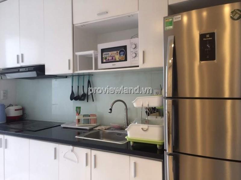 Lexington-apartment-for-rent-1brs-48m2-14-001 (8)