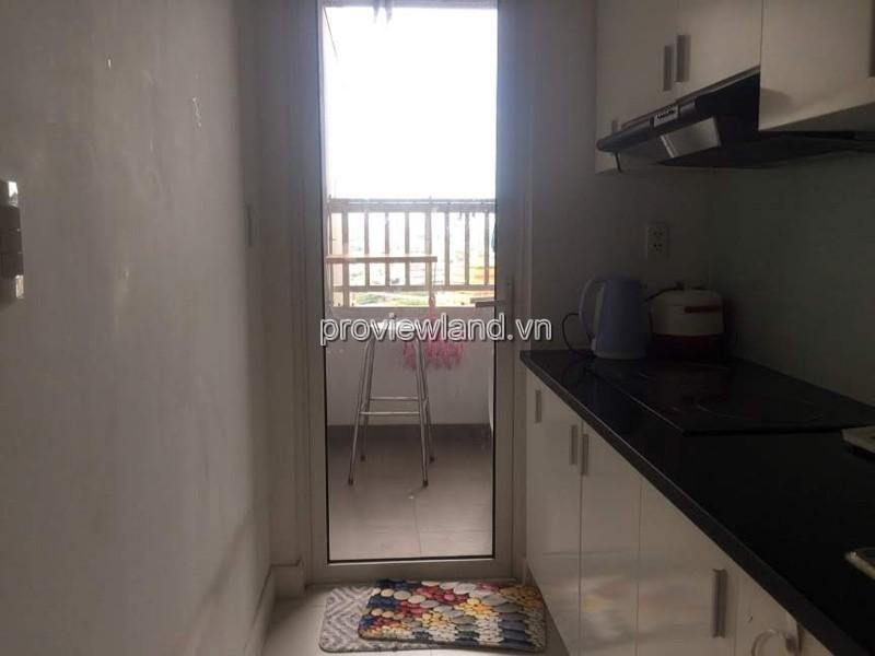 Lexington-apartment-for-rent-1brs-48m2-14-001 (9)