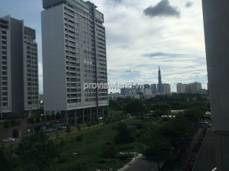 Lexington-apartment-for-rent-1brs-48m2-full-furnished0009