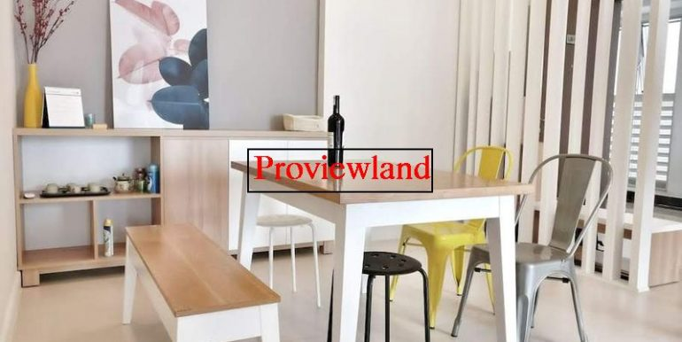 Lexington-apartment-for-rent-3brs-97m2-proview--01