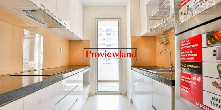 Lexington-apartment-for-rent-3brs-97m2-proview--02