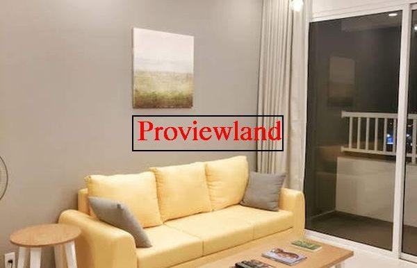 Lexington-apartment-for-rent-3brs-97m2-proview--03