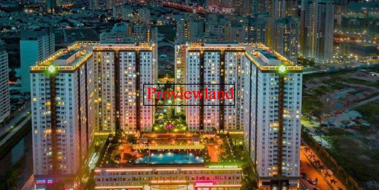 Lexington-apartment-for-rent-3brs-97m2-proview--04