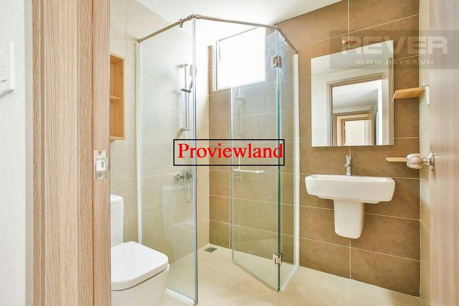 Lexington-apartment-for-rent-3brs-97m2-proview--05
