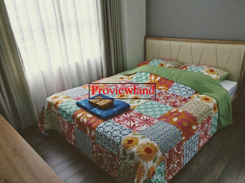 Lexington-apartment-for-rent-3brs-97m2-proview--06