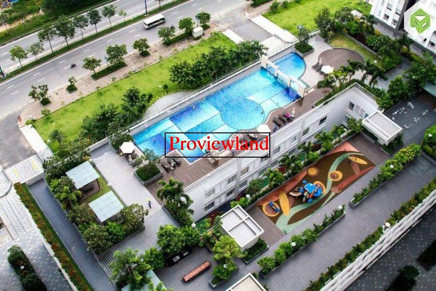 Lexington-apartment-for-rent-3brs-97m2-proview--07