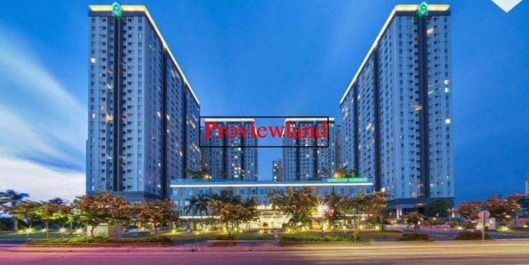 Lexington-apartment-for-rent-3brs-97m2-proview--08