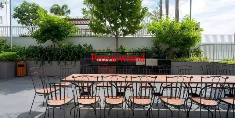 Lexington-apartment-for-rent-3brs-97m2-proview--09
