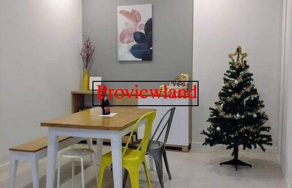 Lexington-apartment-for-rent-3brs-97m2-proview--10
