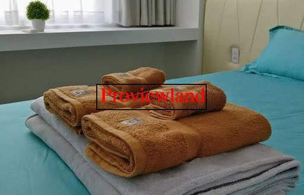 Lexington-apartment-for-rent-3brs-97m2-proview--11