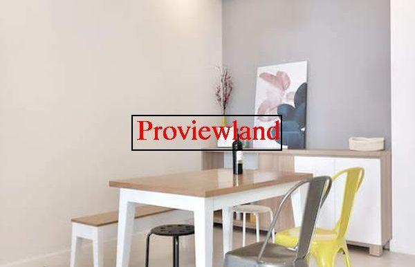 Lexington-apartment-for-rent-3brs-97m2-proview--12