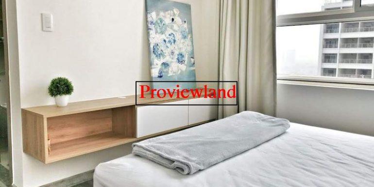 Lexington-apartment-for-rent-3brs-97m2-proview--13