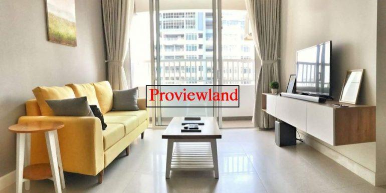Lexington-apartment-for-rent-3brs-97m2-proview--14