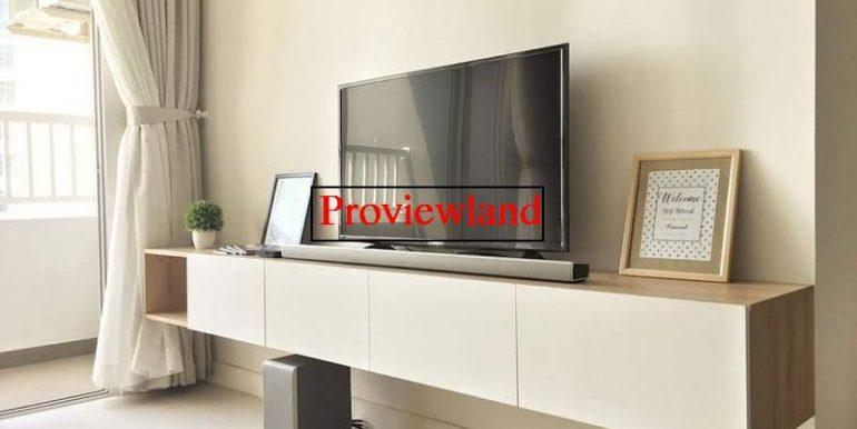 Lexington-apartment-for-rent-3brs-97m2-proview--15