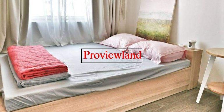 Lexington-apartment-for-rent-3brs-97m2-proview--16