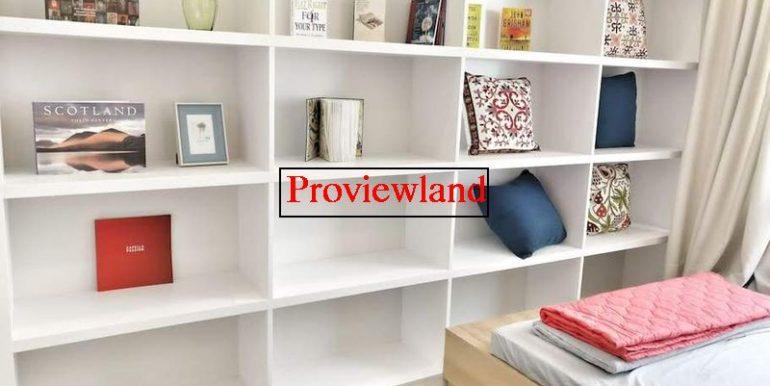 Lexington-apartment-for-rent-3brs-97m2-proview--17