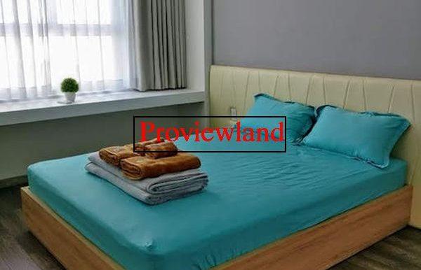 Lexington-apartment-for-rent-3brs-97m2-proview--18