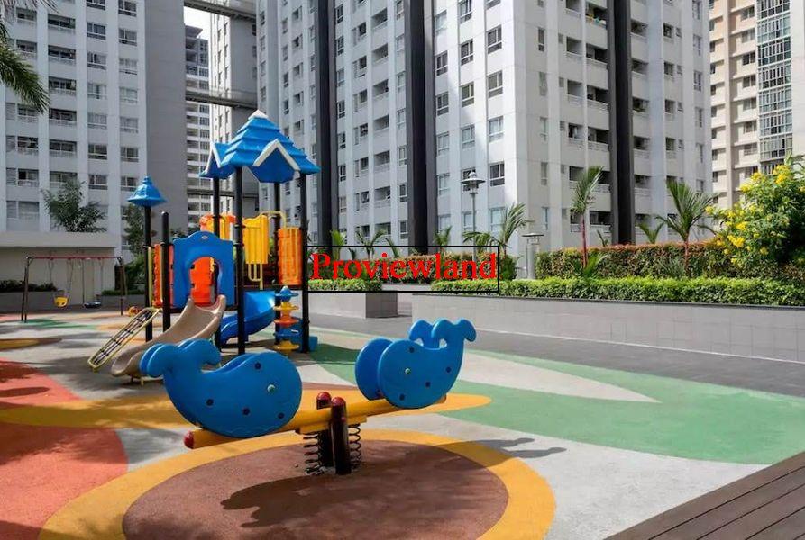 Lexington-apartment-for-rent-3brs-97m2-proview--19
