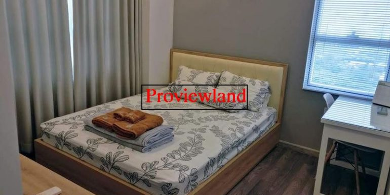 Lexington-apartment-for-rent-3brs-97m2-proview--20