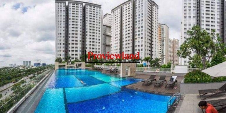 Lexington-apartment-for-rent-3brs-97m2-proview--21