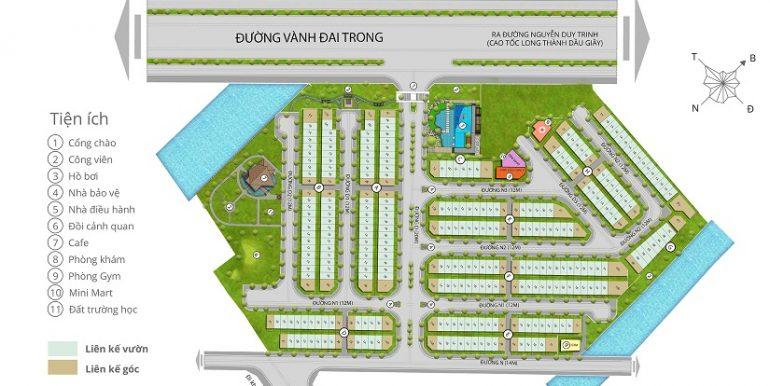 Mega-Village-layout-mat-bang