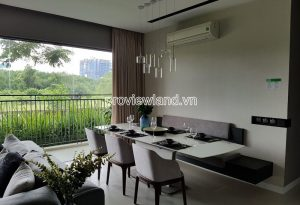 Ban can ho Palm Heights 3pn