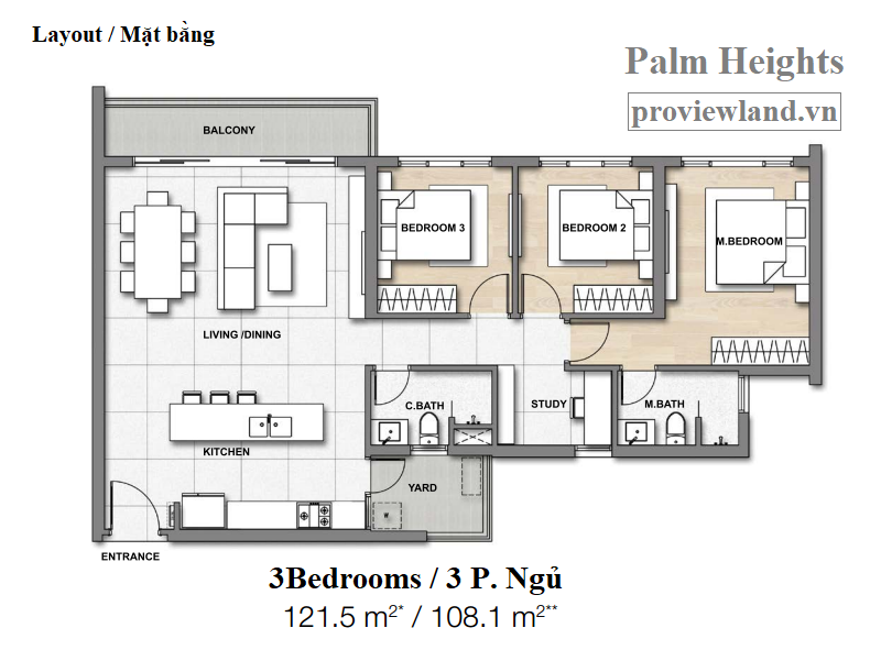 Palm-Heights-layout-mat-bang-can-ho-3pn-121m2