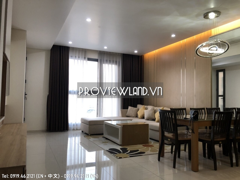 Pearl-Plaza-Binh-Thanh-apartment-for-rent-2beds-proview-080619-01