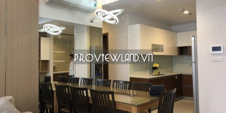Pearl-Plaza-Binh-Thanh-apartment-for-rent-2beds-proview-080619-02