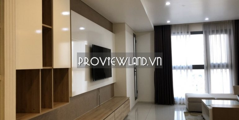 Pearl-Plaza-Binh-Thanh-apartment-for-rent-2beds-proview-080619-03
