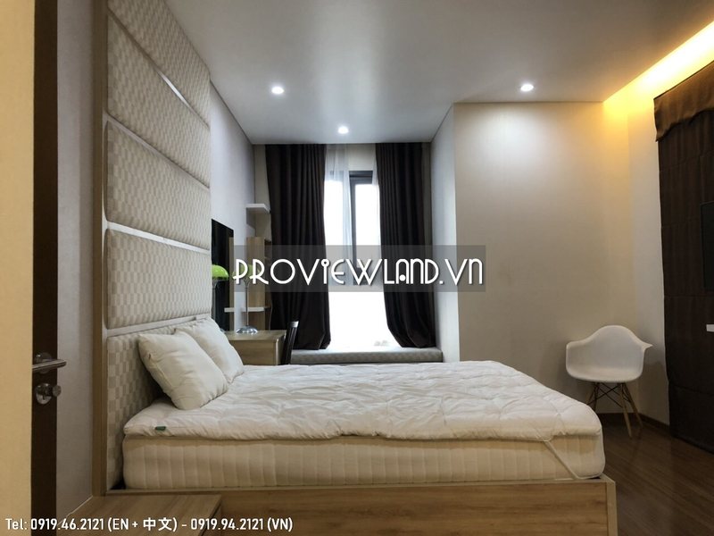 Pearl-Plaza-Binh-Thanh-apartment-for-rent-2beds-proview-080619-04