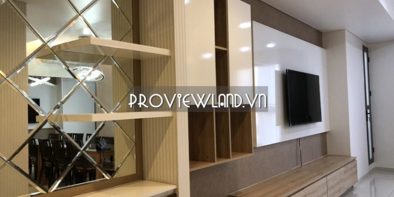 Pearl-Plaza-Binh-Thanh-apartment-for-rent-2beds-proview-080619-06