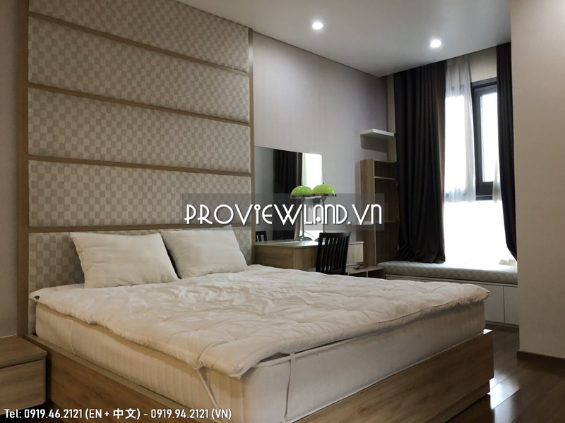 Pearl-Plaza-Binh-Thanh-apartment-for-rent-2beds-proview-080619-08